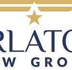 Parlatore Law Group