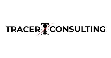 Tracer Consulting