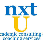 nxtU Academic Coaching and Consulting Services