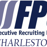 FPC of Charleston (Professional Recruiting Firm)