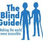 The Blind Guide, LLC
